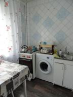 1-комнатная квартира, Песочин, Комарова, Харьковская область
