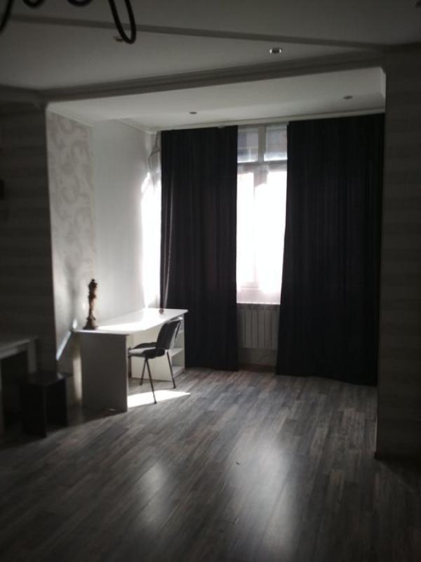 Купить 2-комнатная квартира, Харьков, НЕМЫШЛЯ, Труфанова
