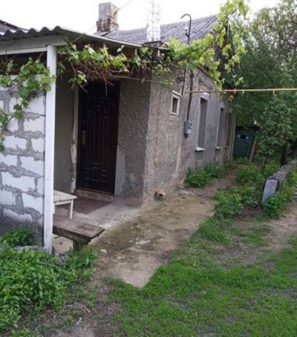 Купить 2-комнатная квартира, Харьков, МОСКАЛЁВКА, Аравийский пер.