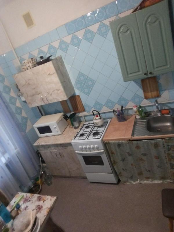 Купить 3-комнатная квартира, Слобожанское (Комсомольское), Дружбы (Кирова, Советская. Ленина), Харьковская область