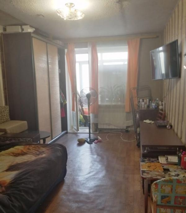 Купить 2-комнатная квартира, Солоницевка, Харьковская область
