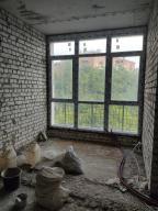 2-комнатная квартира, Харьков, Центр, Клочковская