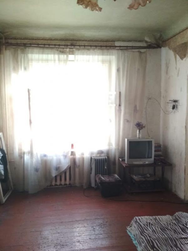Квартира, 1-комн., Харьков, Ивановка, Пащенковская