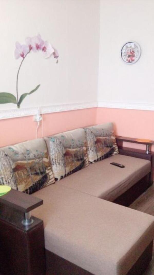 Купить 4-комнатная квартира, Васищево, Орешкова, Харьковская область