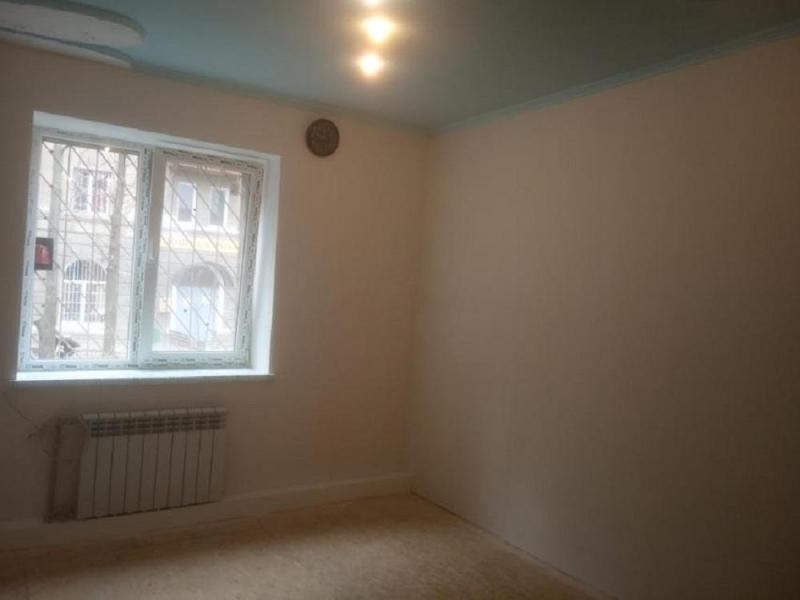 Купить 1-комнатная квартира, Харьков, Лысая Гора, 3-й Таганский пер.