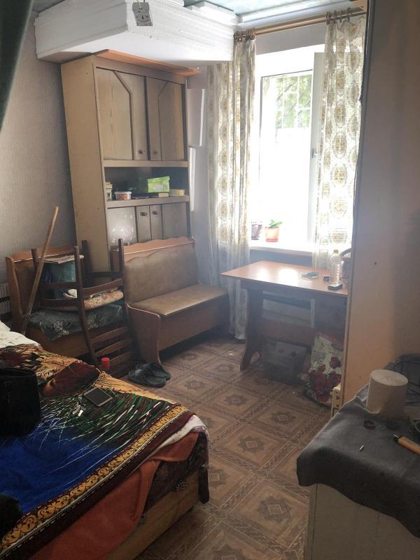 Купить 2-комнатная гостинка, Харьков, Завод Малышева метро, Кошкина