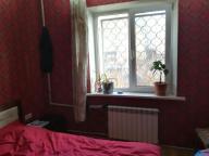 2-комнатная квартира, Песочин, Кушнарева, Харьковская область
