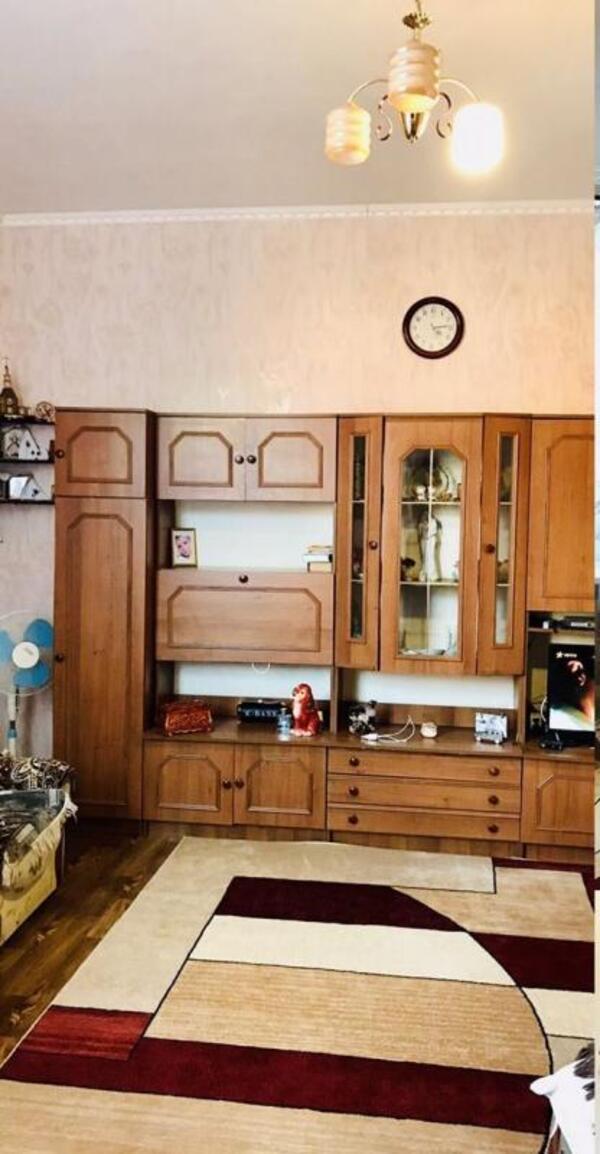 Купить 2-комнатная гостинка, Харьков, Южный Вокзал, Большая Гончаровская