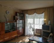 2-комнатная квартира, Харьков, ШИШКОВКА, Юрия Кондратюка пер. (Ивана Кулика в-зд)