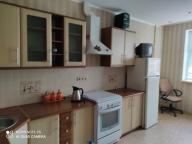 2-комнатная квартира, Харьков, Павловка, Сухумская