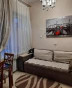 1-комнатная гостинка, Харьков, ОДЕССКАЯ, Аскольдовская