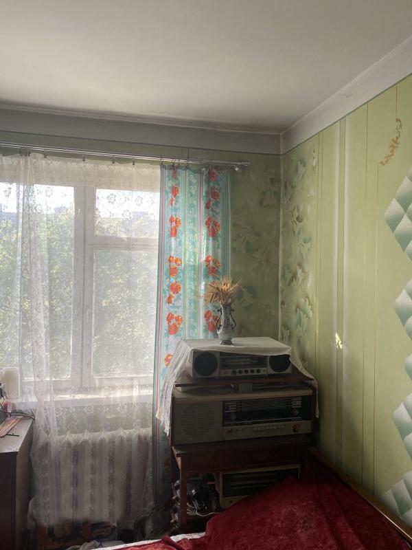 Купить 2-комнатная квартира, Харьков, Новые Дома, Садовый пр-д