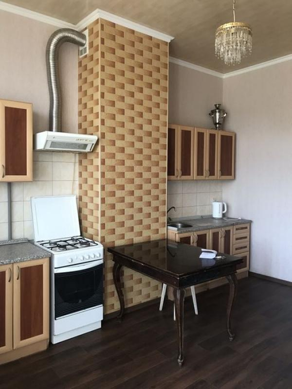 Купить 1-комнатная квартира, Безлюдовка, Победы ул. (Красноармейская), Харьковская область