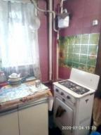 2-комнатная квартира, Харьков, Холодная Гора, Лаврентиевский (Ногина пер.)