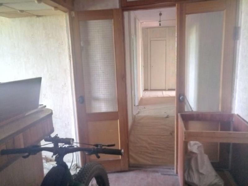 Купить 3-комнатная квартира, Чугуев, Авиатор мкр, Харьковская область