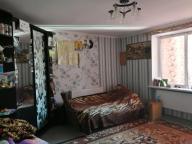 1-комнатная квартира, Липковатовка, Харьковская область