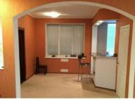 4-комнатная квартира, Харьков, НАГОРНЫЙ, Алчевских (Артёма)