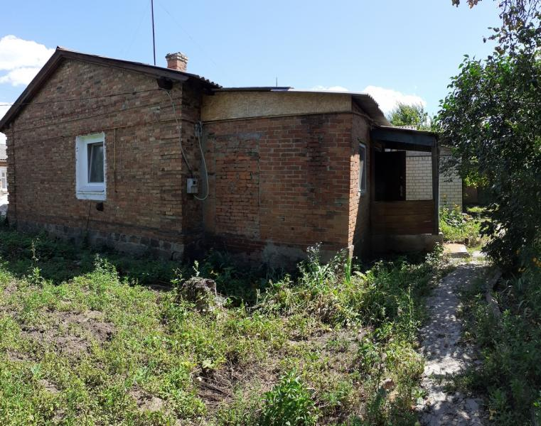 Купить 2-комнатная квартира, Люботин, Чудновского, Харьковская область
