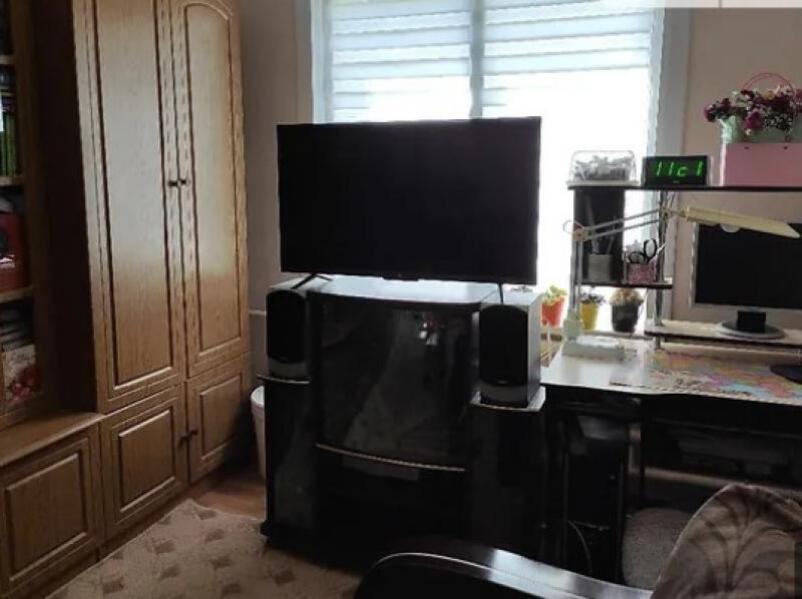 Купить 1-комнатная квартира, Золочев, Королёва, Харьковская область