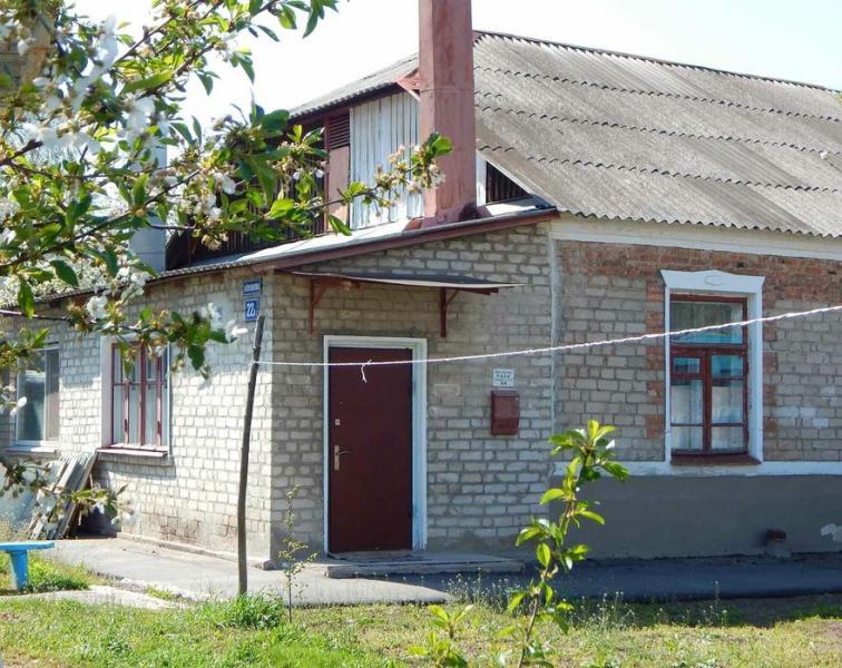 Купить 2-комнатная квартира, Харьков, СОРТИРОВКА, Железнодорожная (50 лет ВЛКСМ. Фрунзе)