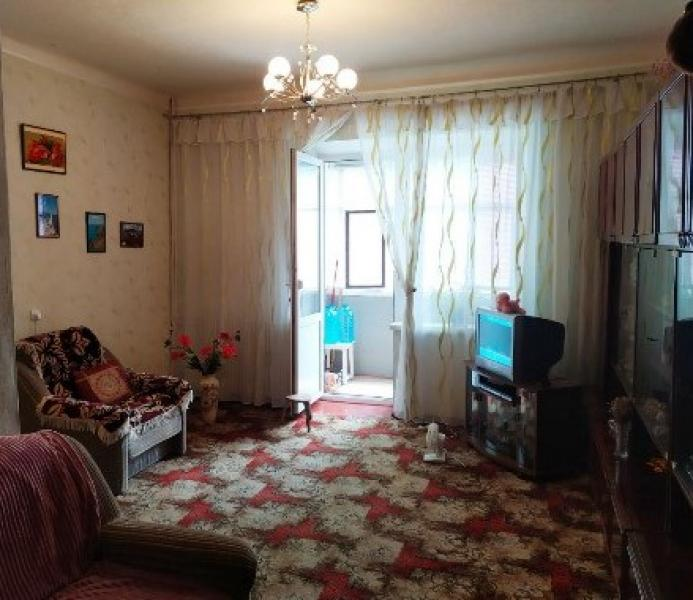 Купить 2-комнатная квартира, Харьков, Бавария, Бульварная