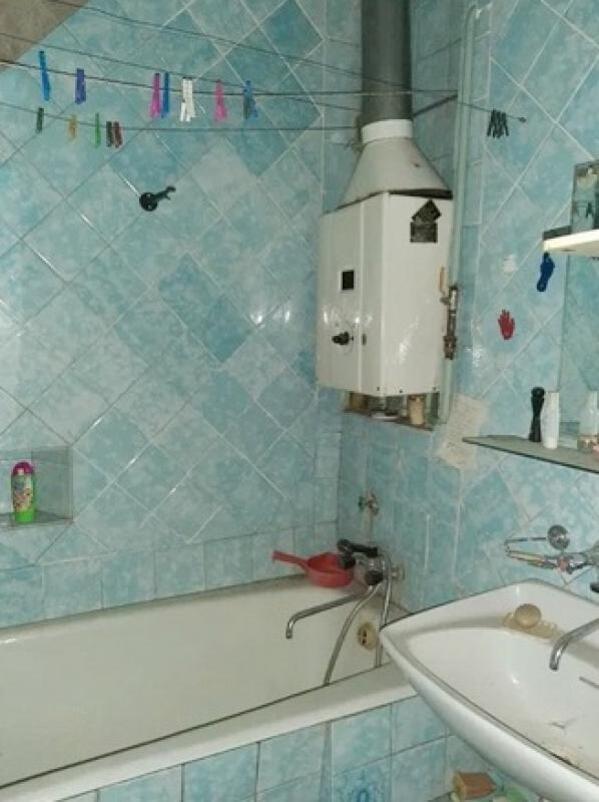 Купить 3-комнатная квартира, Харьков, Госпром, Ромена Роллана