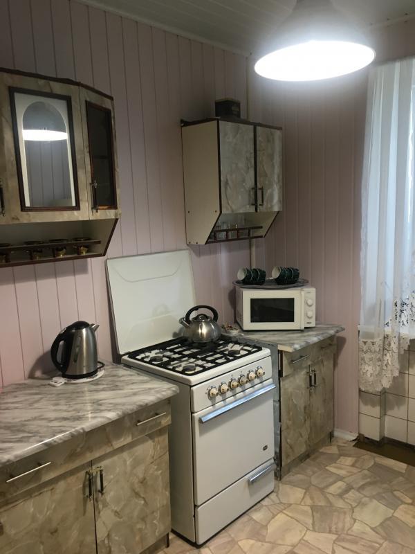Купить 2-комнатная квартира, Харьков, Центр, Армянский пер.