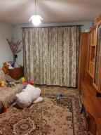2-комнатная квартира, Харьков, Песочин, Набережный взд, Харьковская область