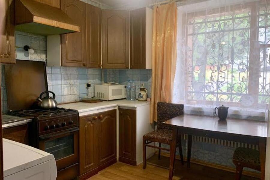 Купить 2-комнатная квартира, Харьков, Гагарина метро, Маломясницкая