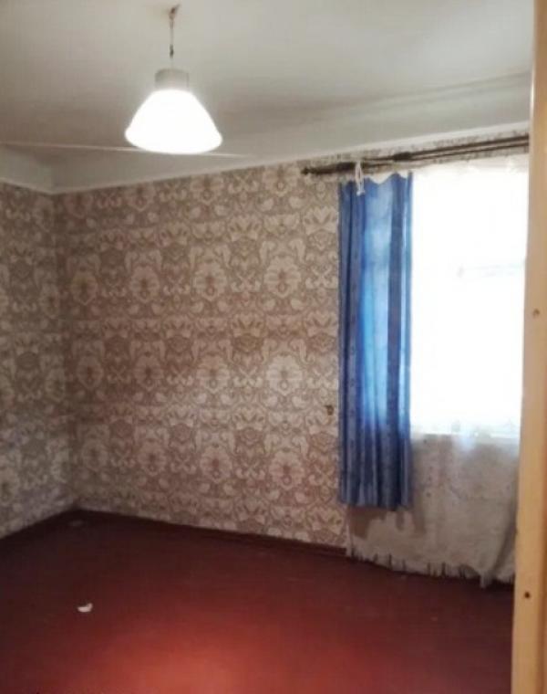 Купить 1-комнатная квартира, Харьков, МОСКАЛЁВКА, Приходьковский пер.