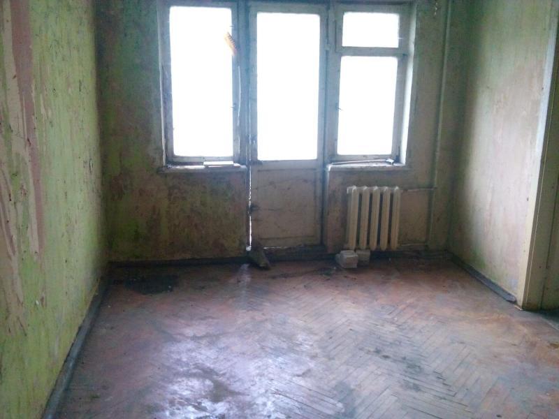 Купить 3-комнатная квартира, Харьков, Новые Дома, Ощепкова