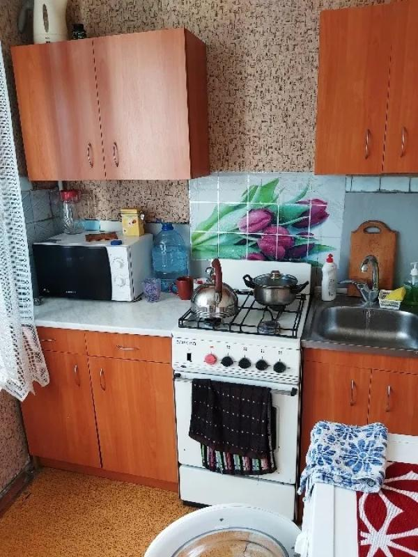 Купить 1-комнатная квартира, Харьков, Спортивная метро, Днепровская