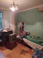 2-комнатная квартира, Харьков, Северная Салтовка, Гвардейцев Широнинцев