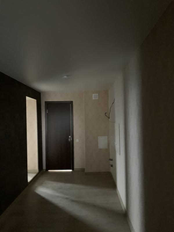 Купить 1-комнатная гостинка, Харьков, ОДЕССКАЯ, Матросова