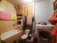 2-комнатная квартира, Харьков, Южный Вокзал, Большая Панасовская (Котлова)