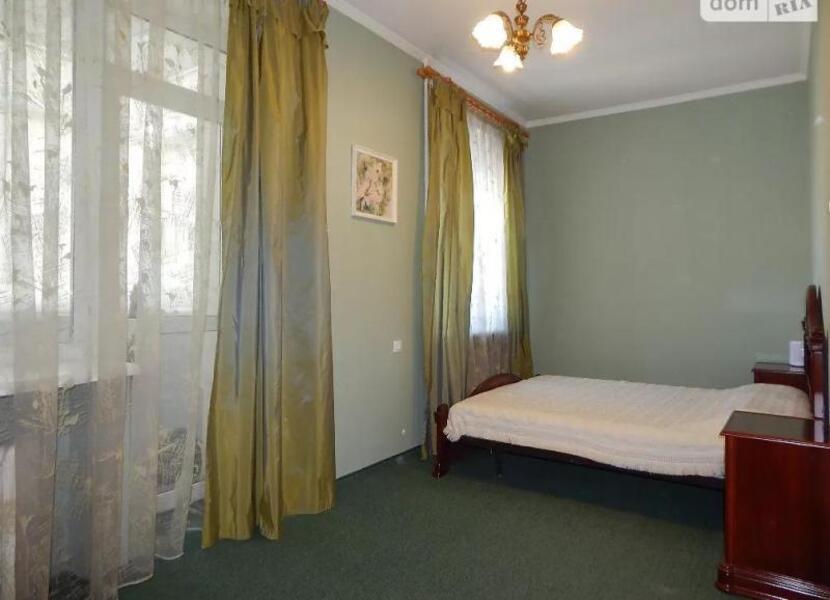 Купить 3-комнатная квартира, Харьков, Центр, Кравцова пер.