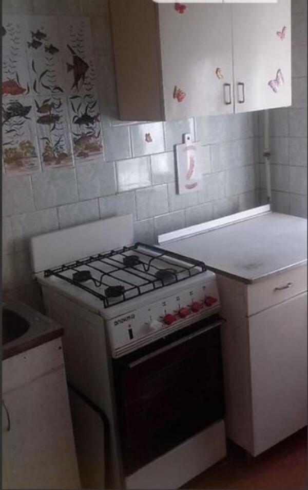 Купить 2-комнатная квартира, Харьков, Масельского метро, Северный пер.