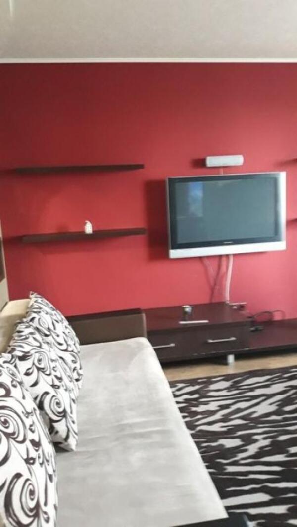 Купить 2-комнатная квартира, Харьков, ОДЕССКАЯ, Гагарина проспект