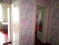 1-комнатная квартира, Донец (Змиев), Молодежная (Ленина, Тельмана, Щорса), Харьковская область