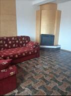 4-комнатная квартира, Харьков, Старая салтовка, Адыгейский пер.
