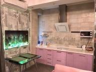 2-комнатная квартира, Харьков, Центр, Куликовская (Мельникова)
