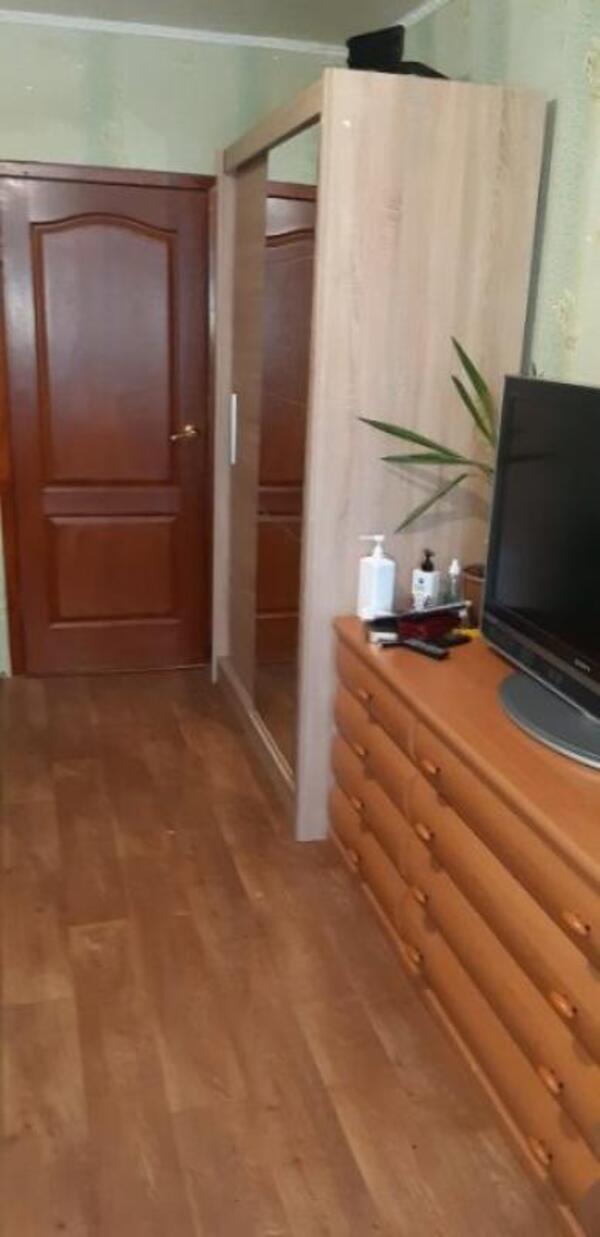 Купить 2-комнатная гостинка, Харьков, Журавлевка, Тахиаташская