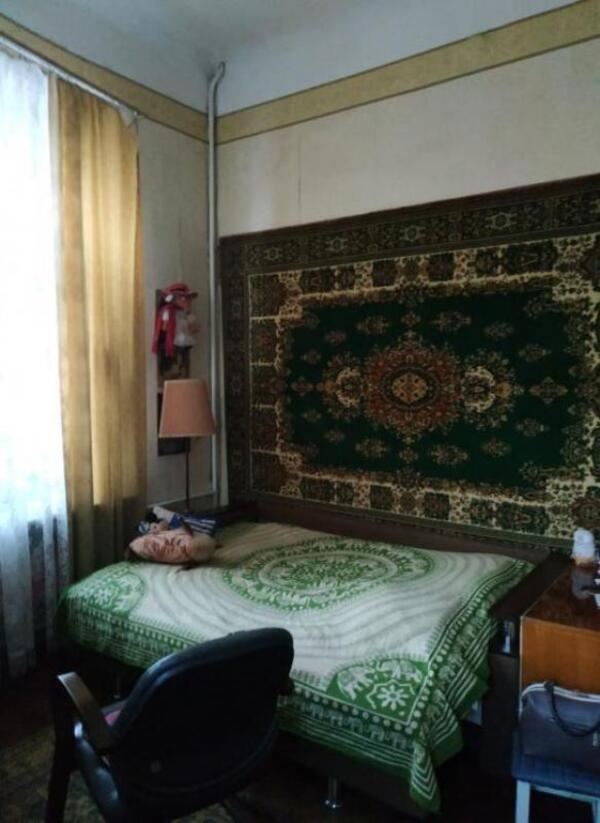 Купить 2-комнатная гостинка, Харьков, Южный Вокзал, Полтавский Шлях