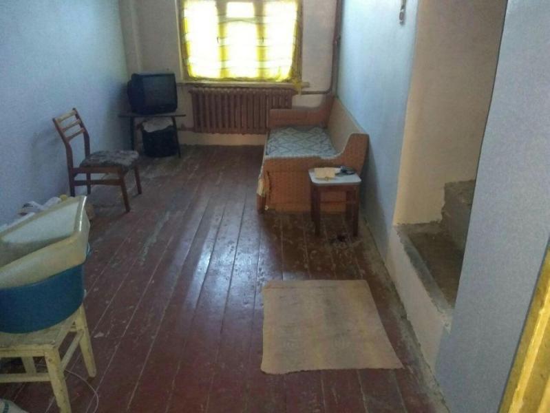 Купить 2-комнатная гостинка, Харьков, МОСКАЛЁВКА, Гольдберговская (1-й Конной Армии)