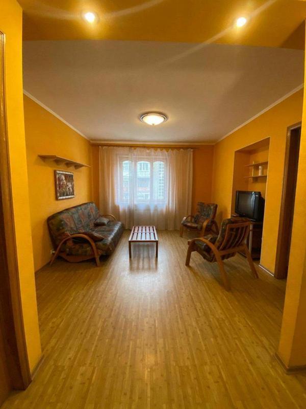 Купить 4-комнатная квартира, Харьков, Госпром, Независимости пр. (Правды пр.)