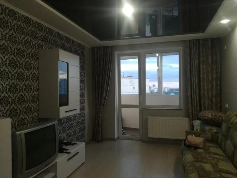 Купить 1-комнатная квартира, Харьков, Восточный, Мохначанская