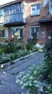 2-комнатная квартира, Тарановка, Харьковская область