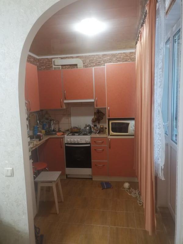 Купить 2-комнатная квартира, Харьков, Павлово Поле, Науки проспект (Ленина проспект)