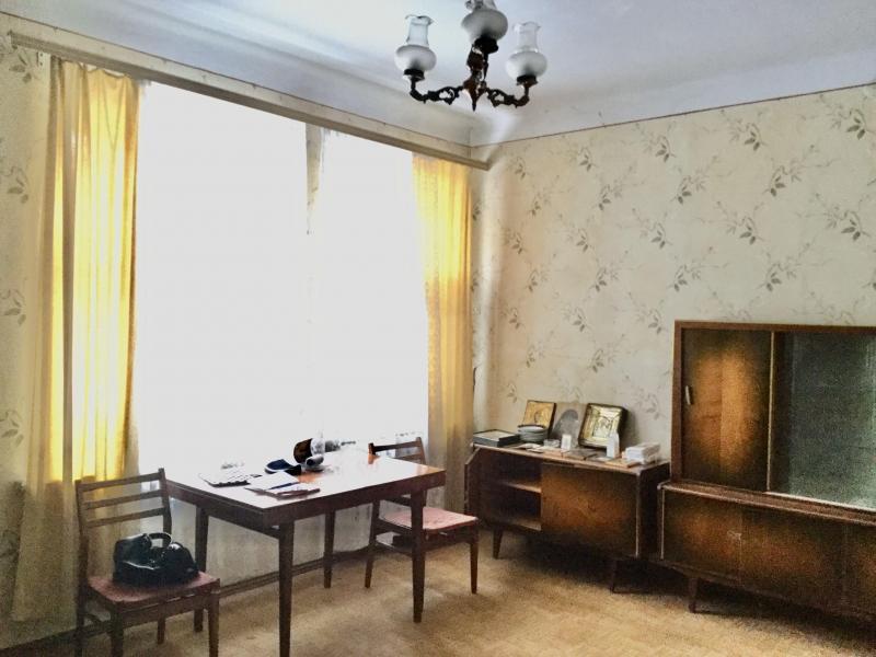 Купить 2-комнатная квартира, Харьков, Центр, Чернышевского