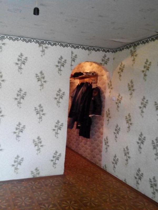 Купить 1-комнатная гостинка, Харьков, Восточный, Ивана Каркача бул.